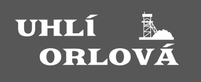 uhliorlova.cz Logo